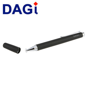 DAGi Capacitive Touch Panel Stylus - P507