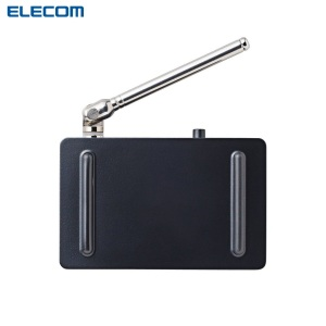 Elecom Mobile TV Tuner for Android Devices