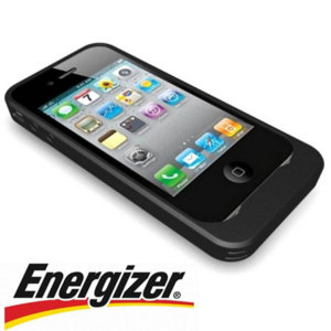 we buy iphones energizer ap1201 powerskin battery for iphone 4 1201