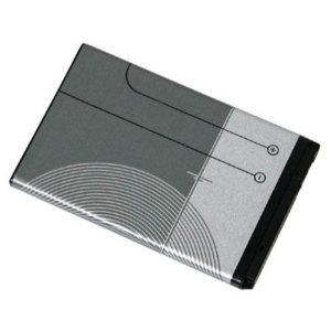 Extended Battery - Nokia 6230, 6680, N70, N91 & E50