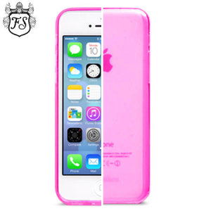 ROM flexishield skin for iphone 5s 5 pink reported same and