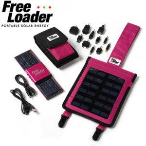 Freeloader Globetrotter Kit