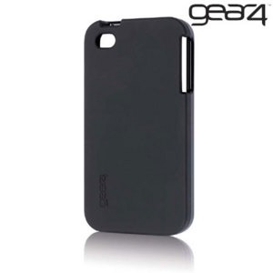 Gear4 BlackIce For iPhone 4