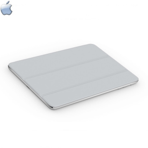 Genuine Apple iPad Mini 2 / iPad Mini Smart Cover - Grey