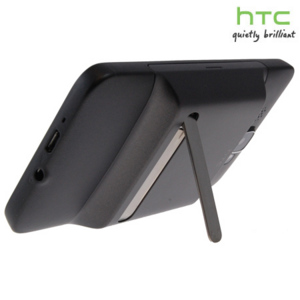 Genuine HTC HD2 Extended Battery