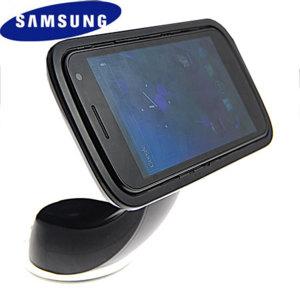 Genuine Samsung Galaxy Nexus Vehicle Dock - ECS-K1F2BEGSTD