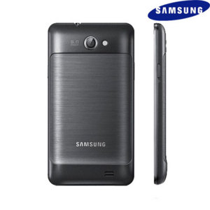 Genuine Samsung Galaxy R Back Cover