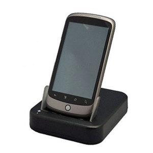 Google Nexus One Desktop Charging Cradle