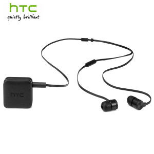 HTC BHS 600 Bluetooth Stereo Headset