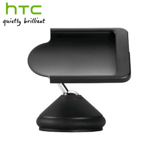 HTC CAR D170  In Car Cradle And Charger For HTC One Mini
