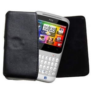 HTC ChaCha Carry Pouch