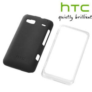 HTC Desire Z Hard Shell HC C540