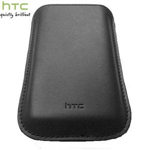 HTC Desire Z Pouch - PO S540