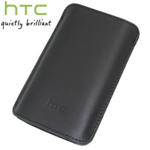 HTC HD7 Pouch - PO S550