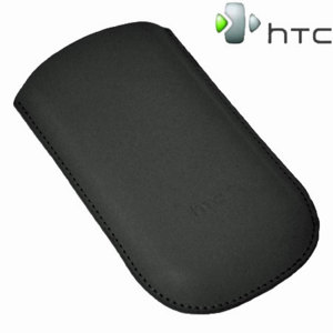 HTC PO S430 Magic Pouch - Black