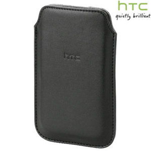 HTC PO S690 Explorer Slip Pouch
