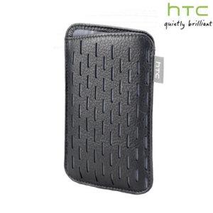 HTC Sensation / Sensation XE Meteor Slip Pouch Bulk PO S621