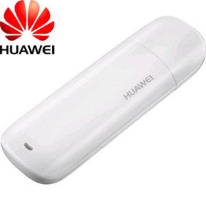 Huawei E173u-1 HSDPA USB Modem