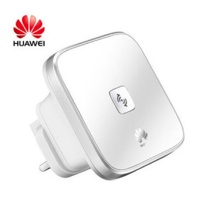 Huawei WS322 WiFi Booster, Access Point and Media Router