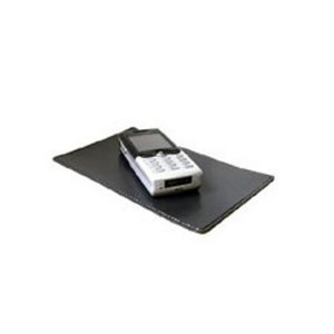 I-Stick Dashboard Non-Slip Mat