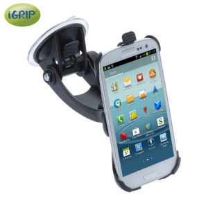 iGrip T5-94400 In-Car Mount for Samsung Galaxy S3