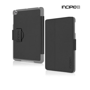 Incipio Co-Mold Lexington iPad Mini 2 / iPad Mini - Grey