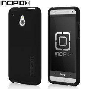 Incipio DualPro for HTC One Mini - Black