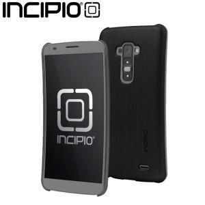 Incipio Feather Shine Case for LG G Flex - Black