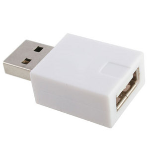 iPad PC / Laptop USB Charger Adapter