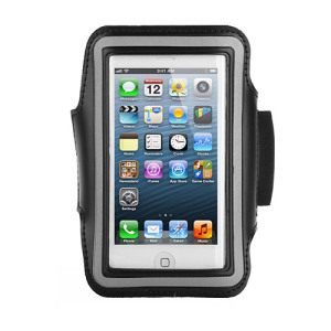 iPhone 5S / 5 Sports Armband