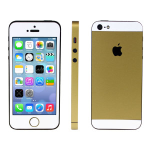 iphone 5s gold iphone 5 s gold einebinsenweisheit. Black Bedroom Furniture Sets. Home Design Ideas