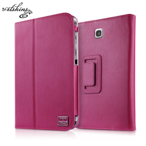 ITSKINS Plural case for Galaxy Note 8.0 - Pink