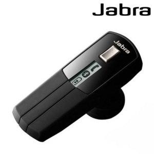 Wireless headphones lg bluetooth compatible - Jabra BT 4010 Bluetooth Headset review: Jabra BT 4010 Bluetooth Headset