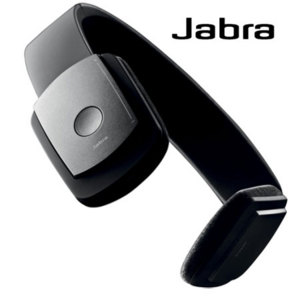 Jabra Halo Bluetooth Headphones