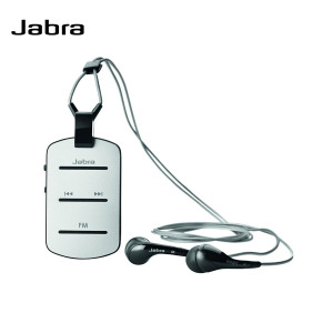 Jabra TAG Bluetooth Headset