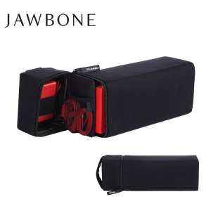 Jawbone BIG JAMBOX Carry Case - Black