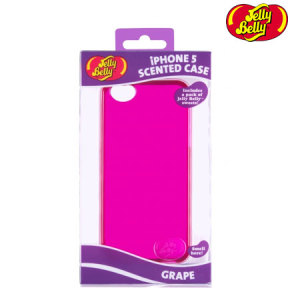 Jelly Belly Phone Case Iphone