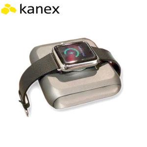 Kanex Apple Watch Series 2 / 1 Charging Power Bank - 4000mAh