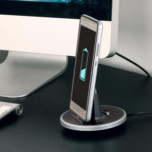 only one kidigi huawei p9 desktop charging dock the blade