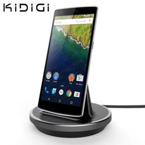 Kidigi OnePlus 2 Desktop Charging Dock