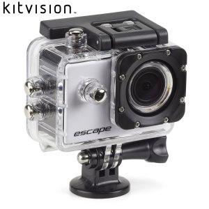 Kitvision Escape HD5 Action Video Camera