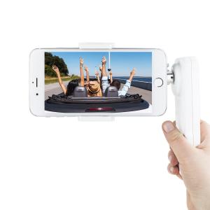 KSIX Steady Rec 2-Axis Smartphone Camera Stabilising Gimbal