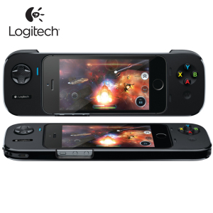 Logitech Powershell Game Controller for iPhone 5S / 5