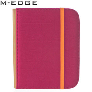 M-Edge Trip Jacket for Kindle / Paperwhite / Touch  - Pink