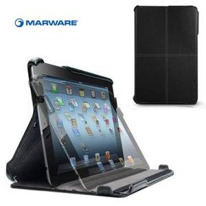 Marware C.E.O. Hybrid for iPad Mini 2 / iPad Mini - Black