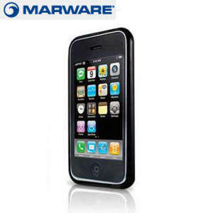 how to download pictures from iphone to mac marware flexi shell for iphone 3gs 3g black 20818