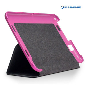 Marware MicroShell Folio for Kindle Fire HD 2012 7