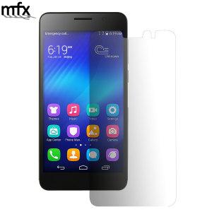 MFX Huawei Honor 6 Screen Protector