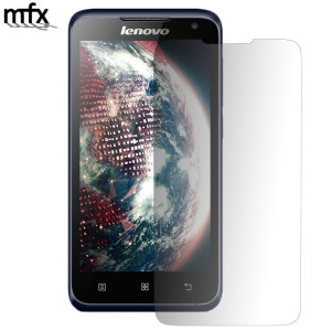 MFX Lenovo A526 Screen Protector