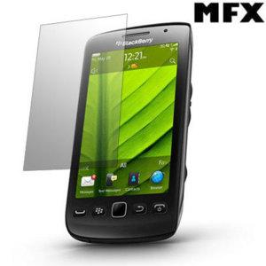 MFX Screen Protector - BlackBerry Torch 9860